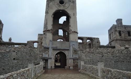 Wyjazd Parafialny – Ujazd (Zamek Krzyżtopór)