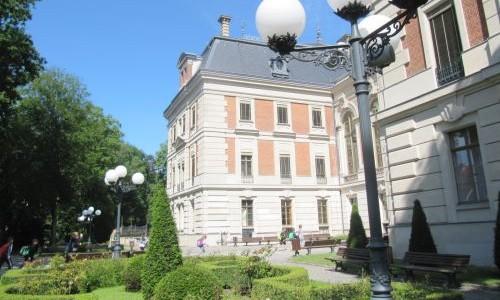 Wyjazd parafialny: Pszczyna – Muzeum Zamkowe