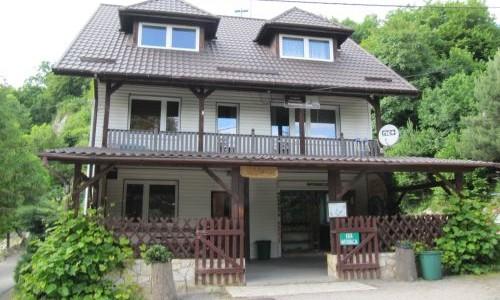 Wyjazd Parafialny – Jerzmanowice