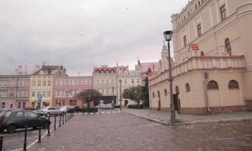 Wyjazd Parafialny – Jarosław
