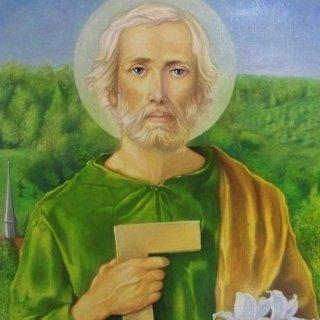 Święty Józef Robotnik